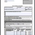 beratungshilfe pdf grafik